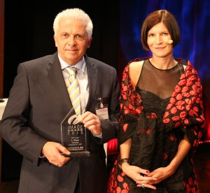 DKV_Image_Award_Bild