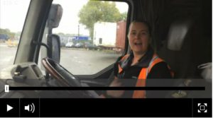 lorry-driver-interview