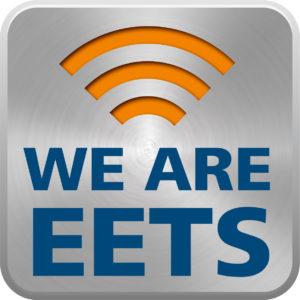 The EETS-compliant toll box and the future (2): Premium